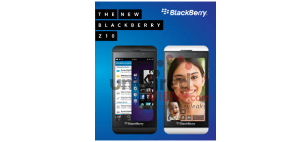 Blackberry-Z10-first-press-shots.jpg