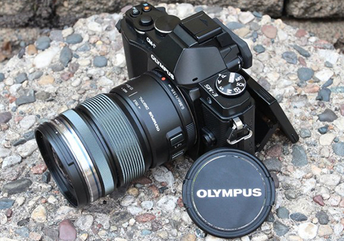 olympus_om-d_e-m5-578x500.jpg