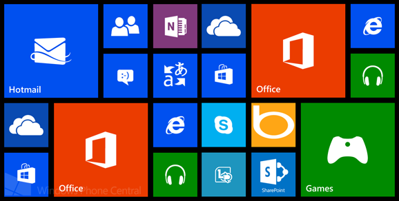 WindowsPhoneAppsServices.png