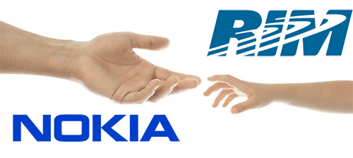nokia_logo2.jpg