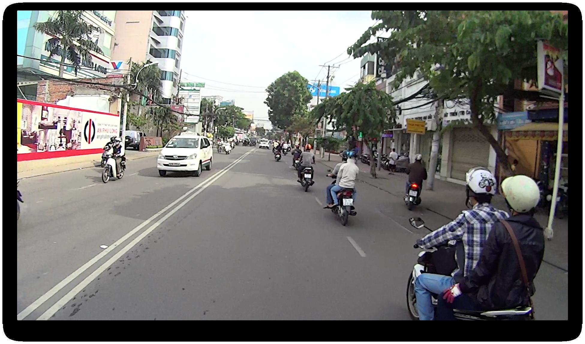 Screen Shot 2012-12-19 at 2.30.27 PM.png