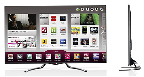 lg-google-tv-ga7900-front-side-12-24-12-01.jpg