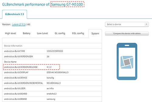 Screen Shot 2012-12-24 at 11.17.25 PM.png