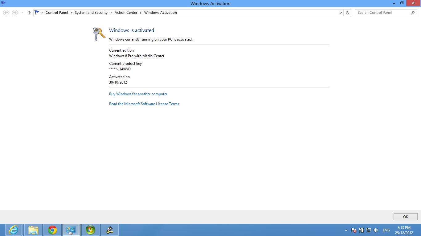 Screenshot (5).