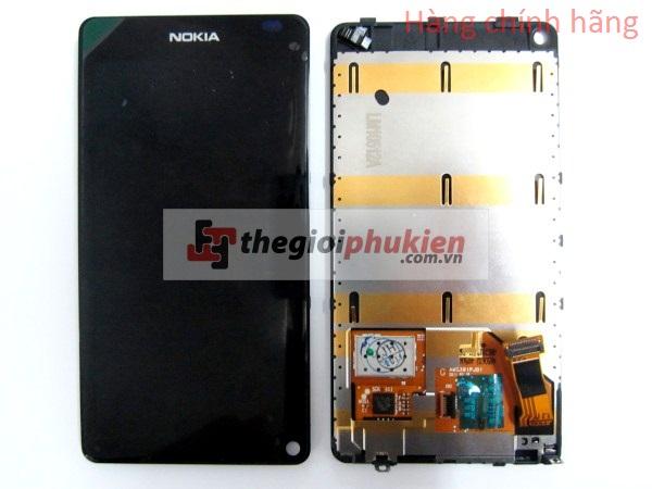 94382-LCD-N9-01_GF.