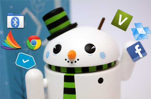 749-android-snowman-5.jpg
