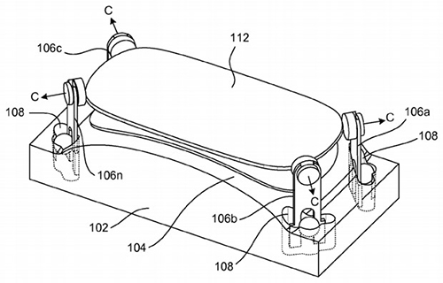 apple-curved-glass-patent.jpg
