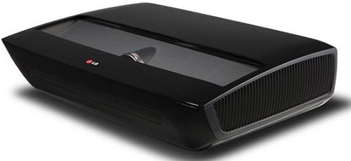 lg-2013-laser-tv.jpg