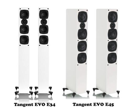E34-E45_front_white.jpg