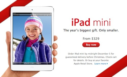 Apple-US-online-store-iPad-mini-guaranteed-Christmas-delivery.jpg