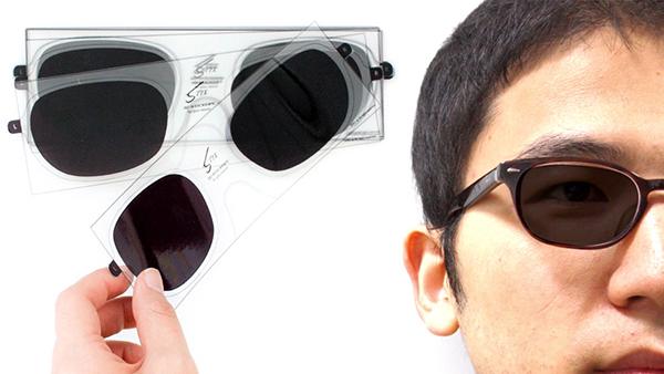 Top 10 ý tưởng đột phá, sáng tạo nhất năm 2012 863693