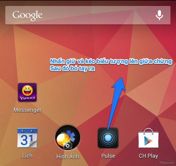 homescreen,Android 4.2, Google
