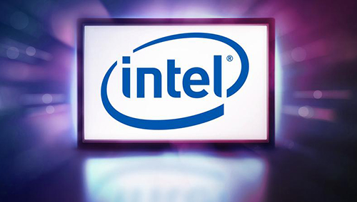 Can-Intel-succeed-as-a-pay-TV-provider.jpg