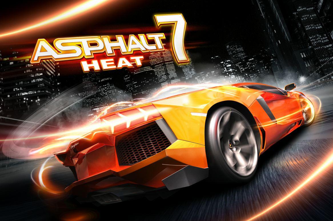 -asphalt-7-heat.