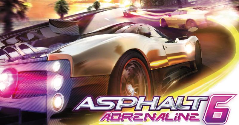 asphalt6-hd.