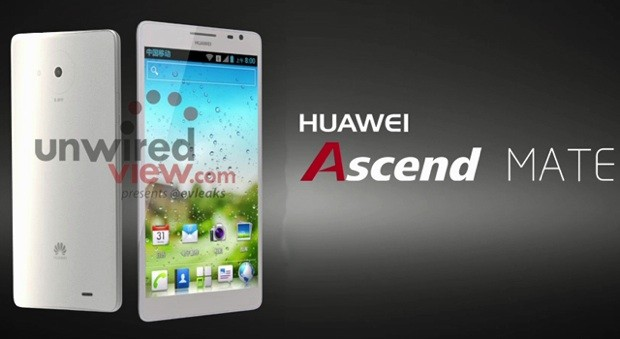 huawei-ascend-press-render-leak-2.jpg