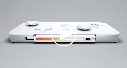 PlayJam-GameStick-1.jpg