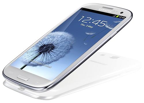 Samsung-GALAXY-S-III-U.S..jpg