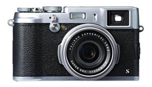Fuji-x100s-camera.jpeg