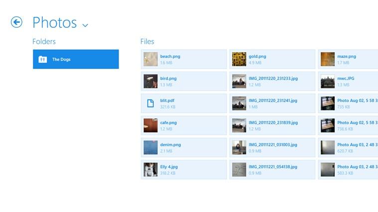 Screenshot.80198.1000000.jpg