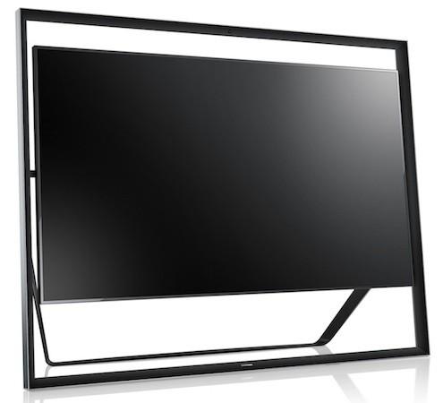 s9000007left-angle-30-degreeblac.jpg