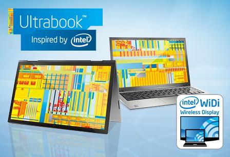 intel-edge-ultrabook-reviews-marquee-921x307.jpg