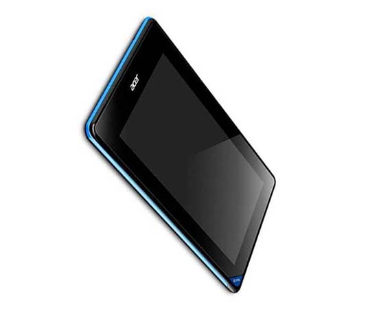 TechOne3_Acer-Iconia-tablet1.