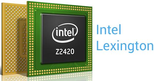 Intel-Atom-Z2420.jpg