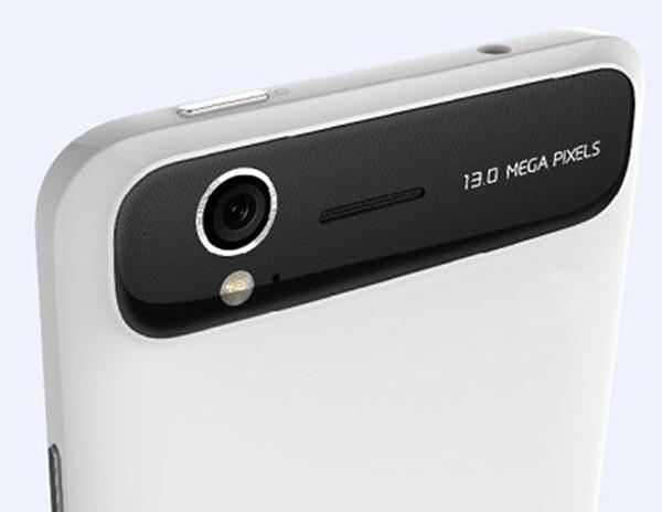 ZTE-Grand-S-13MP-Camera.jpg