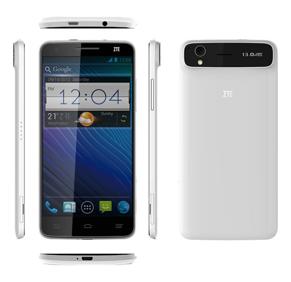 zte-grand-s-smartphone-620px-620x600.jpg