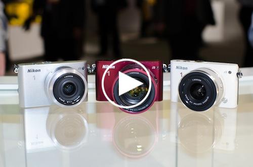 Nikon J3.jpg