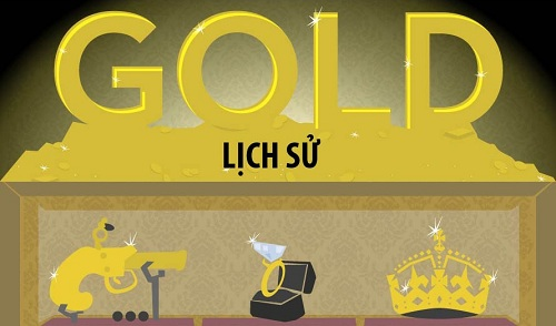 gold-the-history-of-gold-part-i_avatar.jpg