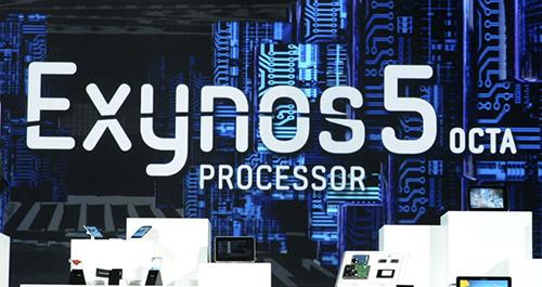 Exynos-5-Octa.jpeg