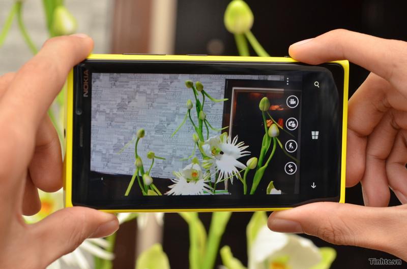Lumia 920 camera.jpg