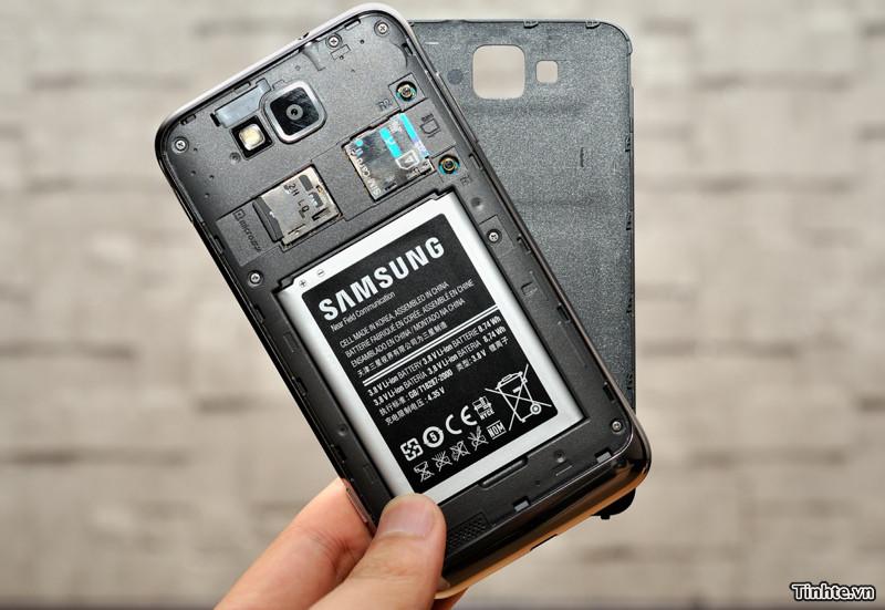 Samsung Ativ S battery.jpg