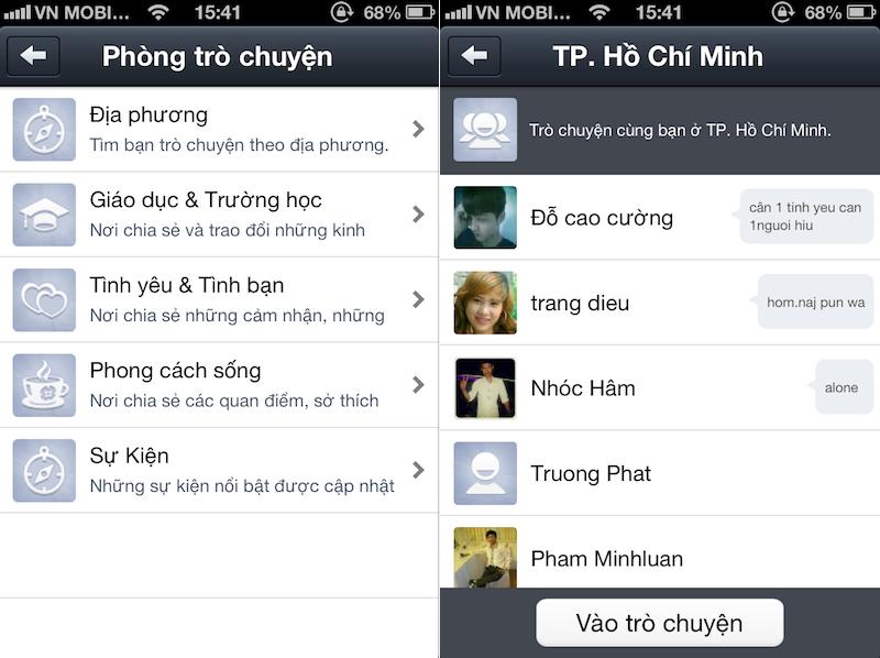 Hinh 02.png