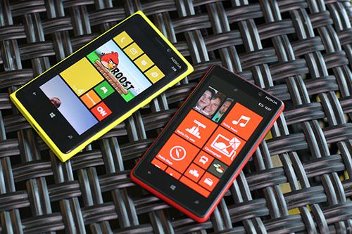 lumia820920_basket.jpg