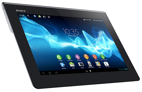 Xperia-Tablet-S.jpg