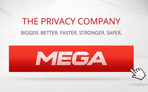 Nhận 50Gb Free Khi đăng ký tài khoản MEGA Screen-shot-2013-01-20-at-7-00-15-am-png