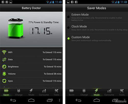 batterydoctor1.jpg
