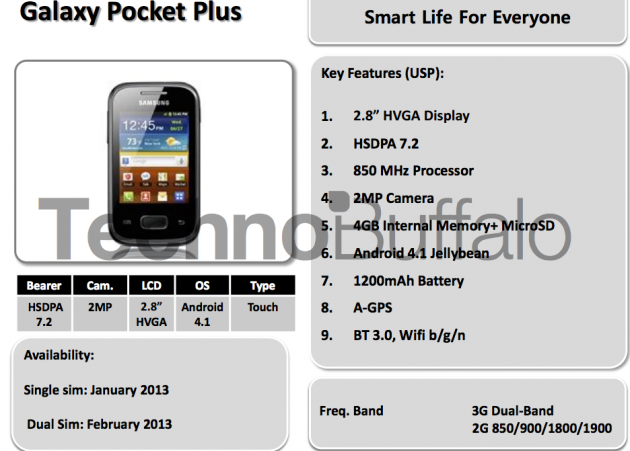 Samsung-2013-Roadmap-9-630x451
