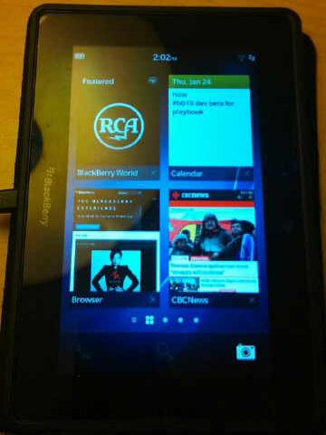 BB10_ON_PlayBook.jpg