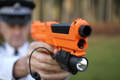 selectadna-high-velocity-pistol-400.