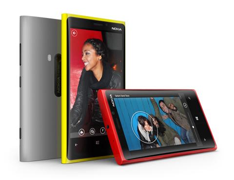 Nokia-Lumia-920.