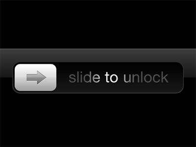 slide_to_unlock.