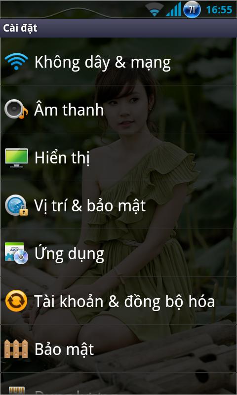ScreenShot[1359194111][511858].