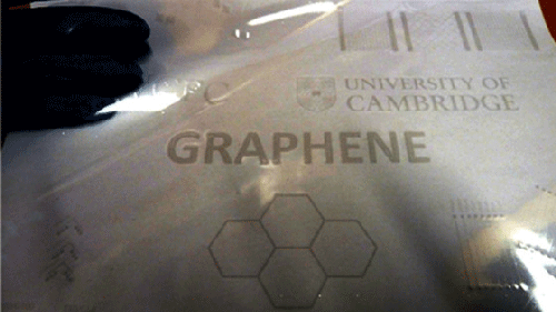 cambridge-graphene-package.png