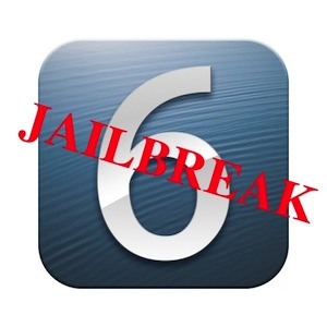 iOS-6-jailbreak-logo-.