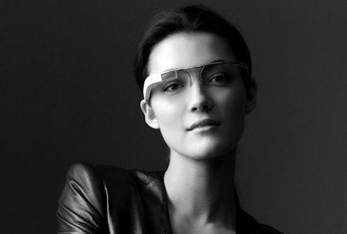 google-glass-bone-conduction-resized.jpg