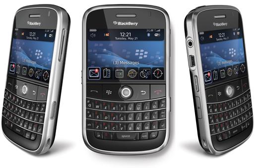 blackberry-bold-9000-1.jpg
